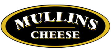 mullins cheese